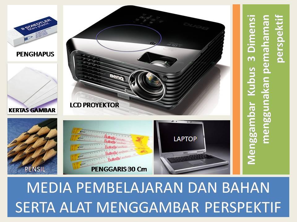 subhan-media-gambar.jpg