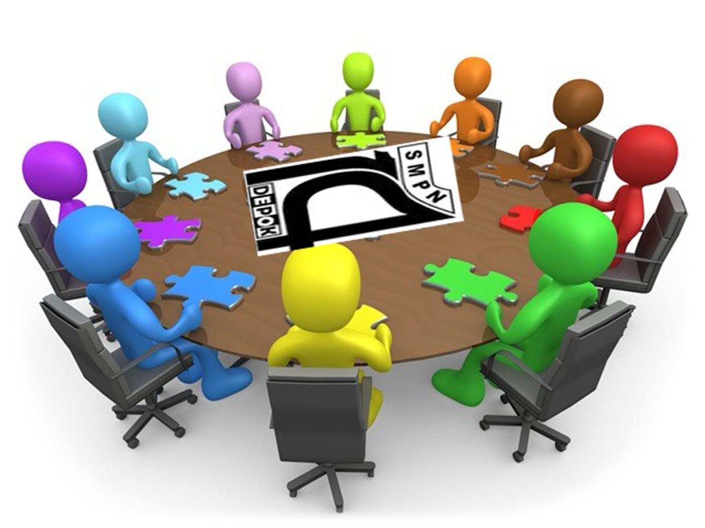 Workshop Angka Kredit Dan Mousemischief