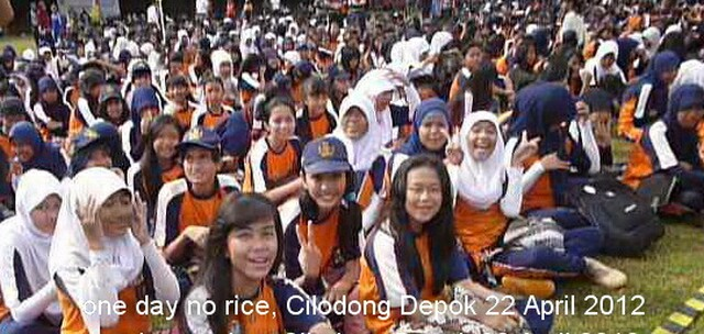 one-day-no-rice-depok-2204201213.jpg