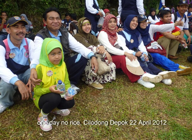 one-day-no-rice-depok-2204201277.jpg
