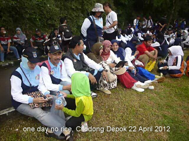one-day-no-rice-depok-2204201281.jpg