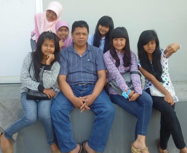 temupisah-smp14-llembang-20121710.jpg