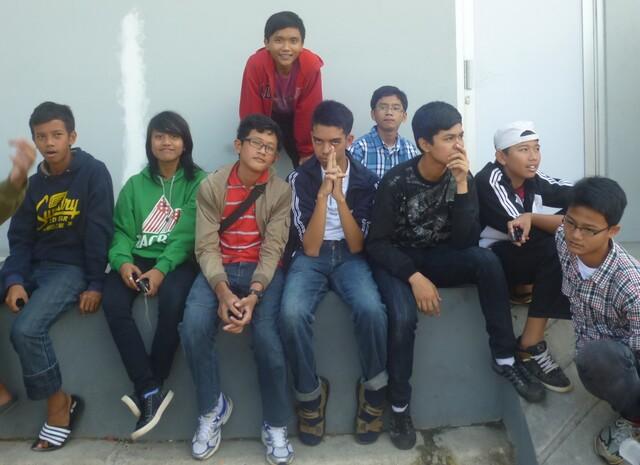 temupisah-smp14-llembang-20122610.jpg
