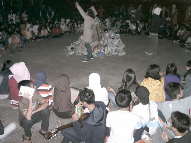 temupisah-smp14-llembang-20123351.jpg