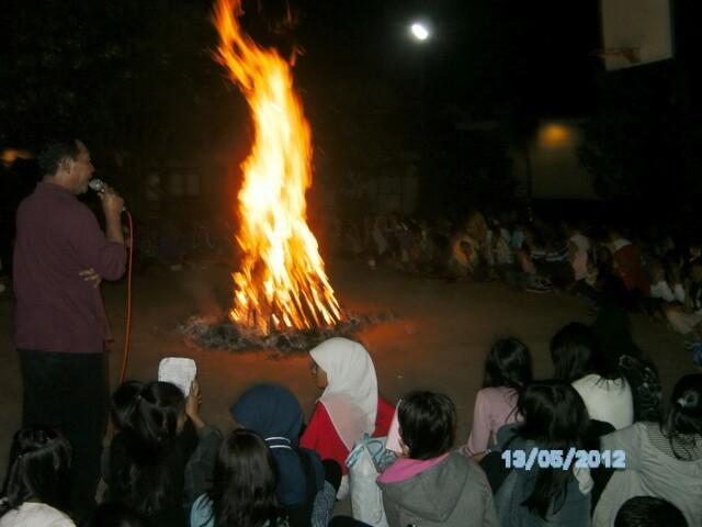 temupisah-smp14-llembang-20123511.jpg