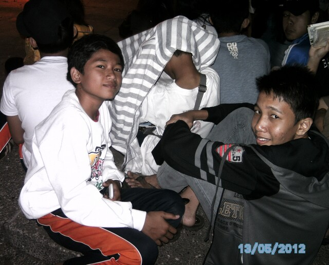 temupisah-smp14-llembang-20123561.jpg