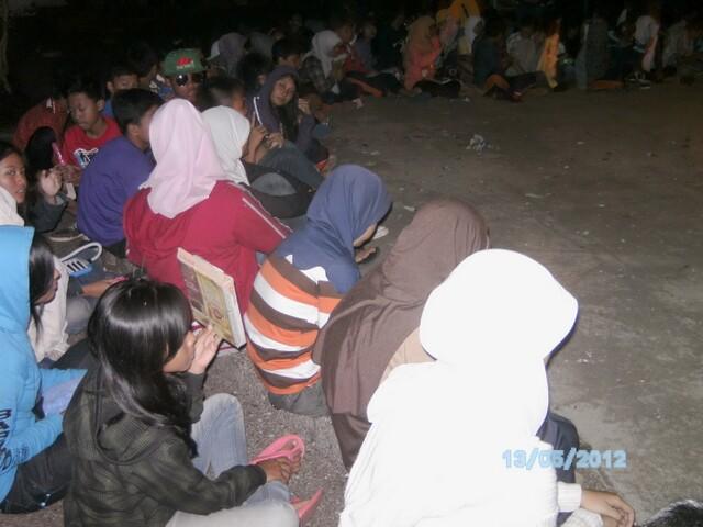 temupisah-smp14-llembang-20123581.jpg