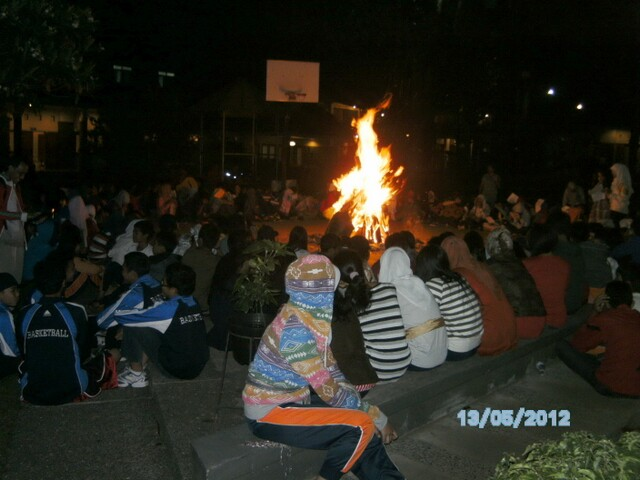 temupisah-smp14-llembang-20123601.jpg