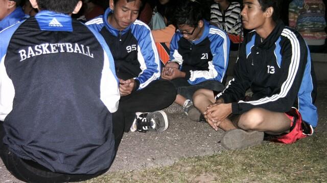 temupisah-smp14-llembang-20123611.jpg