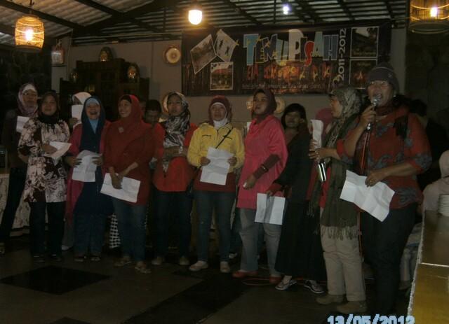 temupisah-smp14-llembang-20123751.jpg