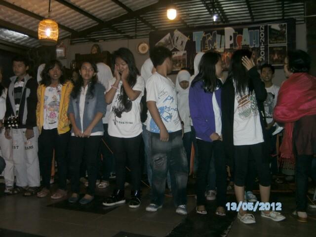temupisah-smp14-llembang-20123791.jpg