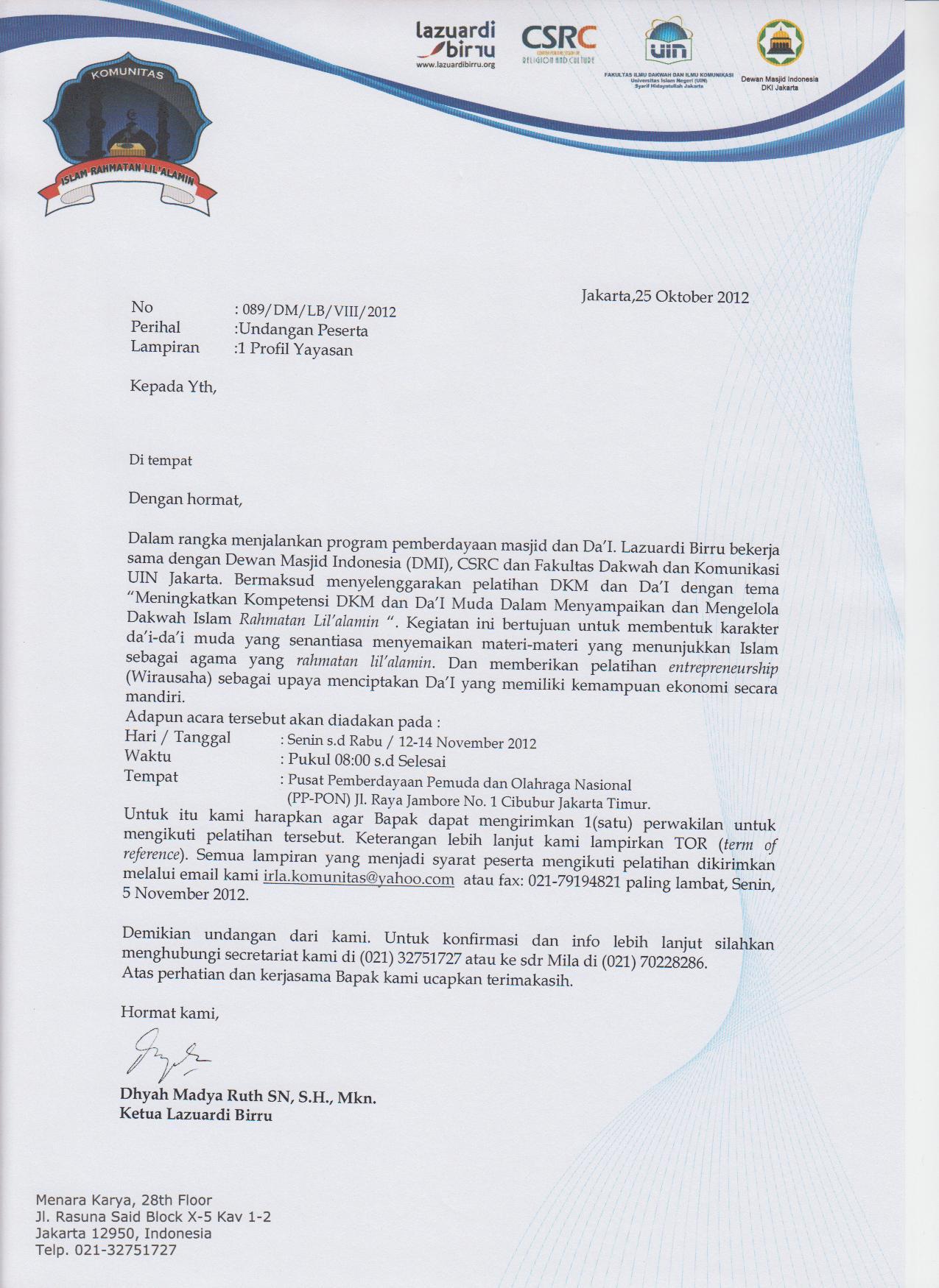Image Result For Adalah Cerita Pendek