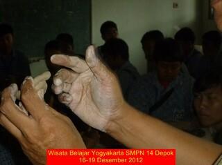 Wisata belajar yogya 2012147