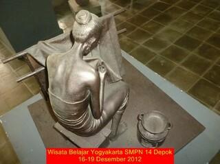 Wisata belajar yogya 2012155