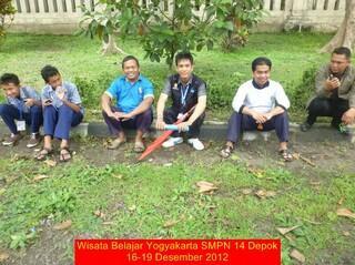 Wisata belajar yogya 2012165