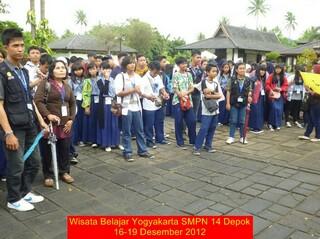Wisata belajar yogya 2012241