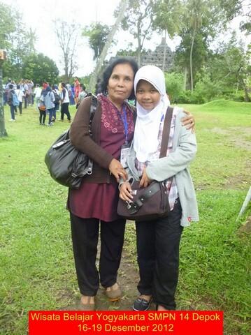 Wisata belajar yogya 2012245