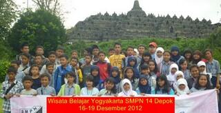 Wisata belajar yogya 2012249