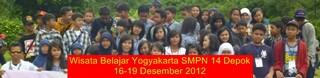 Wisata belajar yogya 2012252