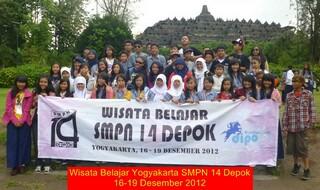 Wisata belajar yogya 2012261