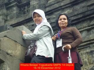Wisata belajar yogya 2012274