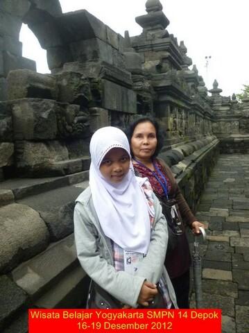 Wisata belajar yogya 2012281