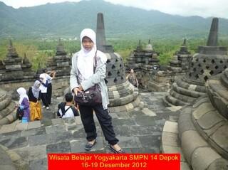 Wisata belajar yogya 2012301