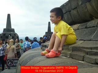 Wisata belajar yogya 2012306