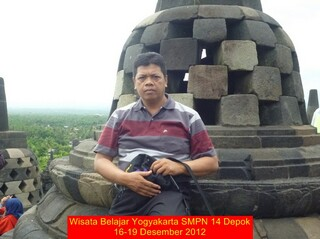 Wisata belajar yogya 2012309