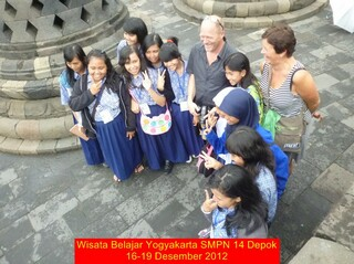 Wisata belajar yogya 2012315