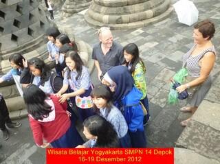 Wisata belajar yogya 2012316