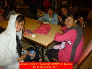 Wisata belajar yogya 2012326
