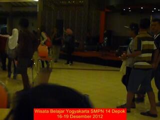 Wisata belajar yogya 2012335