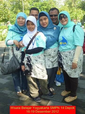 Wisata belajar yogya 2012370
