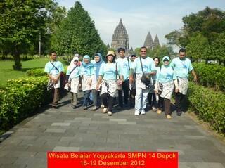 Wisata belajar yogya 2012373