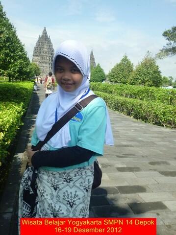 Wisata belajar yogya 2012375