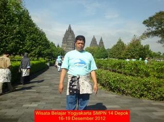 Wisata belajar yogya 2012377