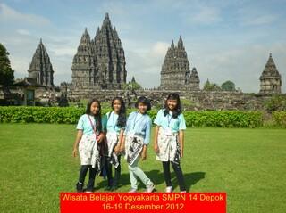 Wisata belajar yogya 2012379