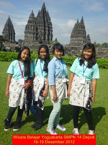 Wisata belajar yogya 2012380
