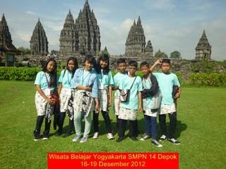 Wisata belajar yogya 2012381