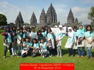 Wisata belajar yogya 2012383