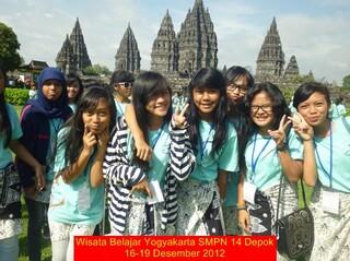 Wisata belajar yogya 2012385