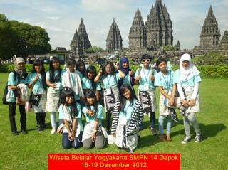 Wisata belajar yogya 2012387