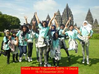 Wisata belajar yogya 2012388