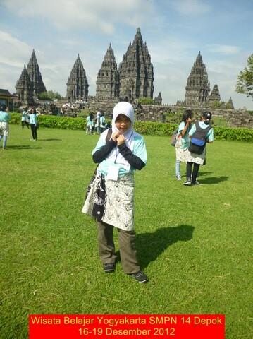 Wisata belajar yogya 2012389