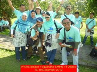 Wisata belajar yogya 2012392