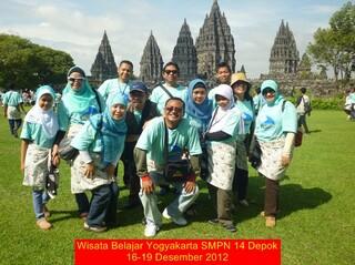Wisata belajar yogya 2012394