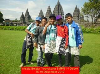 Wisata belajar yogya 2012397