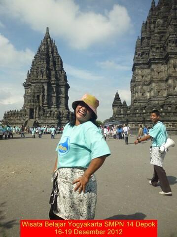 Wisata belajar yogya 2012409