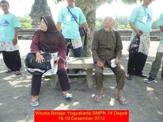 Wisata belajar yogya 2012412